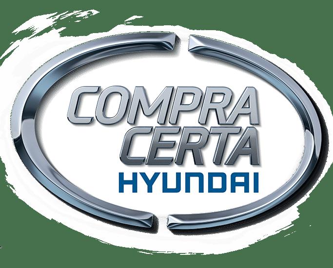 Compra Certa Hyundai